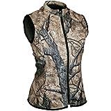 Elevation Vest