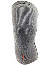 Therapeutic Fabric Knee Brace