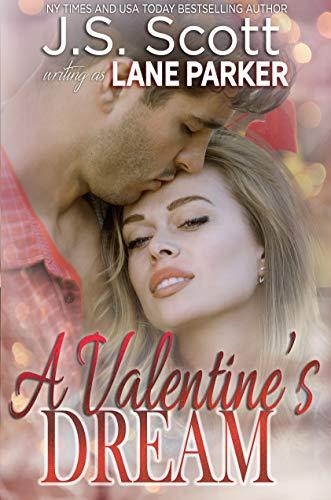 Pdf Romance A Valentine's Dream