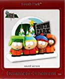 South Park Kids 2009 Carlton Ornament