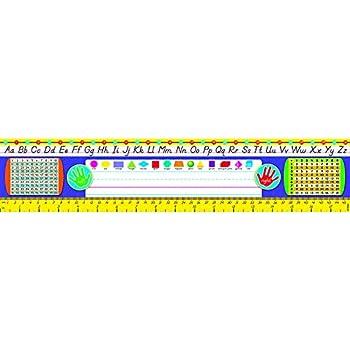 Amazon Com Scholastic Super School Tool Standard Cursive