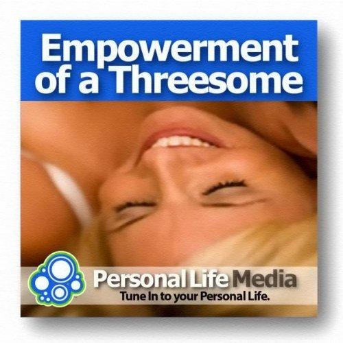threesomes in las vegas