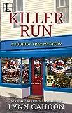 Download Killer Run (A Tourist Trap Mystery Book 5) in PDF ePUB Free Online