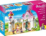 PLAYMOBIL® Royal Residence