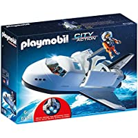 PLAYMOBIL® Space Shuttle