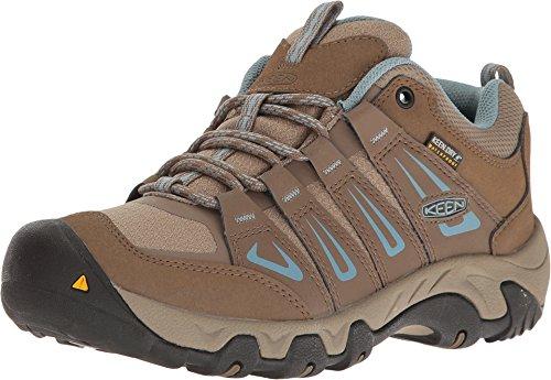 keen-womens-oakridge-waterproof-hiking-shoeshitake-stone-blueus-8-m
