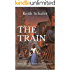 The Train Part 1: Escape From Hell's Kitchen