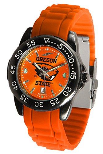 Oregon Sport Anochrome Watch - 6