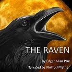 The Raven | Edgar Allan Poe