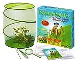 World Alive Praying Mantis Kit