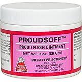 Proudsoff Proud Flesh Ointment