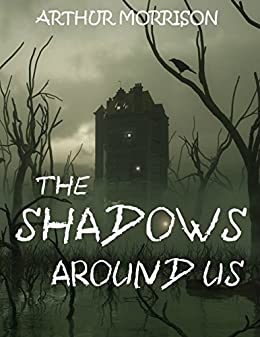 Tales from the Shadows III