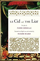 Le Cid and the Liar (Paperback) - Common