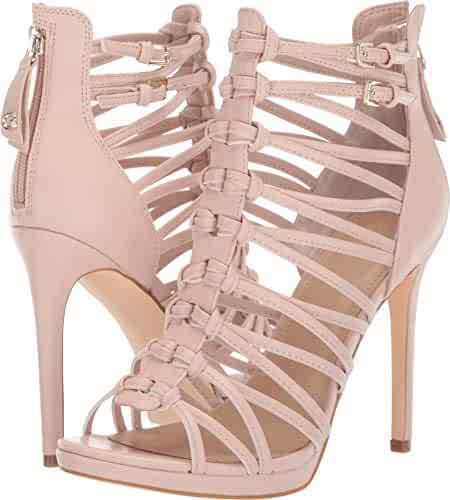 61119963a2080 Shopping Pink - GUESS - Shoes - Women - Clothing, Shoes & Jewelry on ...