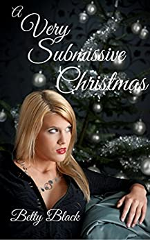 Christmas submissive
