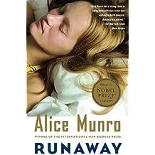 Runaway (Vintage International)