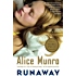 Runaway (Vintage International)