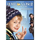 Home Alone 2: Lost In NewYork