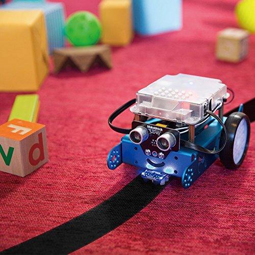 chic Makeblock Robotics Kits Education STEM Toys for Kids