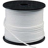 PLASTIMO Unisex's PL16997, Standaard, Normaal