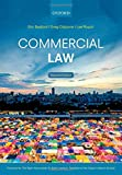 img - for Commercial Law book / textbook / text book