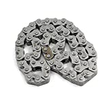#5: Alpha Rider Cam Chain Timing Chain For Honda Rancher 420, Foreman 500 & Pioneer 500 2012-2015