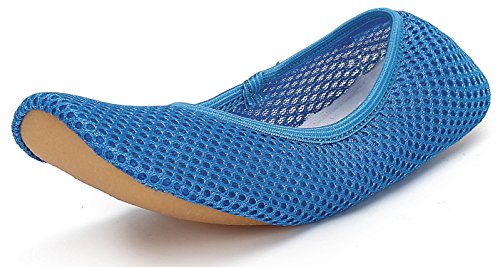 Shoes Summer Blau Pastaza Blau Shoes Pastaza Summer Summer Blau Shoes Pastaza Summer Pastaza fHYEqpw