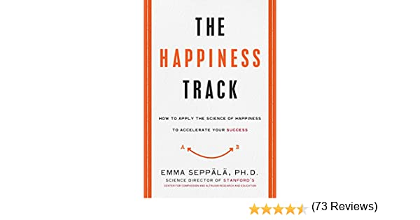 the surprising science of happiness pdf