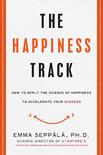 Amazon the happiness track how to apply the science of the happiness track how to apply the science of happiness to accelerate your success by fandeluxe Images