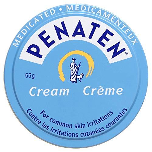 (Penaten Creme, 50 ml)