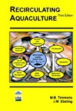 img - for Recirculating Aquaculture, 3rd Edition book / textbook / text book