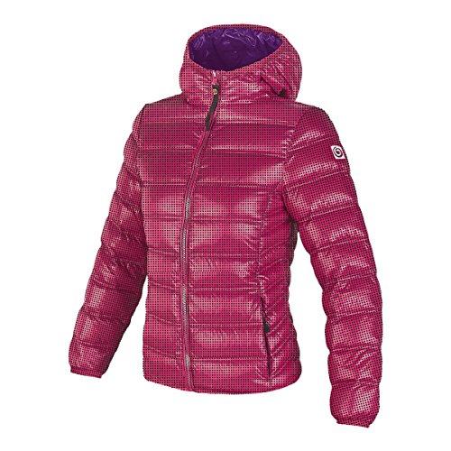 Femme Jacket Cfuxia Brekka Capuche À Brf15ww04 D'hiver Doudoune Woman Smart nbsp;pattern Living Outdoor Veste Trendy Down SXwqXvPZ