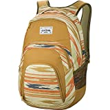 DAKINE Campus Pack Large Laptop Backpack- Discontinued Colors (Sandstone)