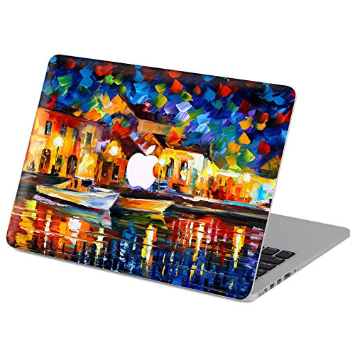 Fit for MacBook Pro 13