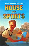 House of Sports, Marisabina Russo, 0066238048
