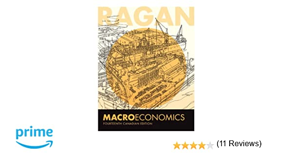 Macroeconomics fourteenth canadian edition plus mylab economics macroeconomics fourteenth canadian edition plus mylab economics with pearson etext access card package 14th edition christopher ts ragan fandeluxe Gallery