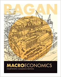 Macroeconomics fourteenth canadian edition plus mylab economics turn on 1 click ordering for this browser fandeluxe Gallery