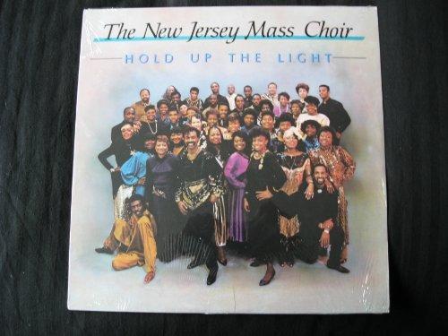 New Jersey Mass Choir - Hold Up the Light - Zortam Music
