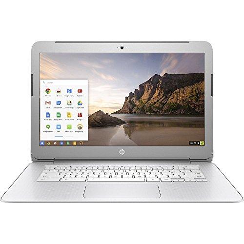 hp-chromebook-14-ak013dx-14-notebook-pc-intel-celeron-n2840-216ghz-2gb-16gb-emmc-no-optical-chrome-o