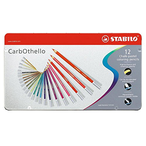 stabilo-carb-othello-pastel-pencil-sets-set-of-12