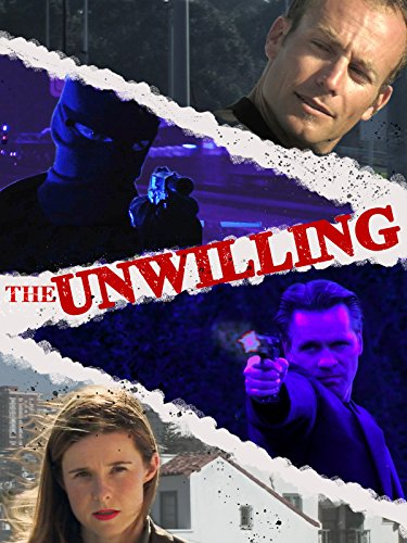 The Unwilling -