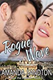 Rogue Wave: Love the Captain - Book 6
