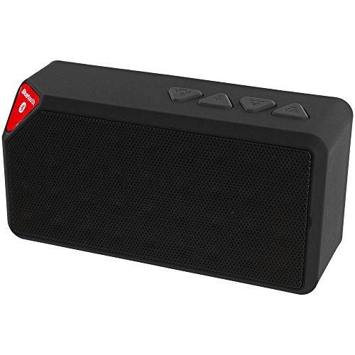Cell Accessories For Less  Mini Portable Wireless Bluetooth