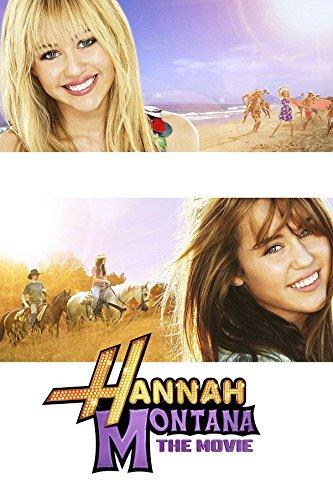 Hannah Montana - Der Film Film