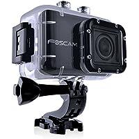Foscam AC1080 12MP HD Action Camera