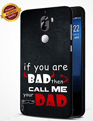reputable site 204ff e9732 ALDIVO® Premium Quality Printed Mobile Back Cover: Amazon.in ...
