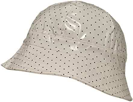 Shopping Whites - TOUTACOO - Hats   Caps - Accessories - Women ... 149e81e6116