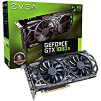 EVGA GeForce GTX 1080 Ti SC GAMING Black Edition Graphics Card + EVGA 650W Power Supply + Cable Management Adapter