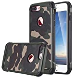Army Cases For Iphones Review and Comparison