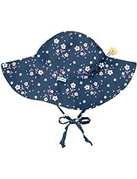 Girls' Brim Sun Protection Hat